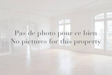APPARTEMENT Versailles - Ref 2706931