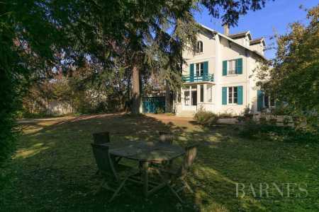 Maison Croissy-sur-Seine - Ref 2592167
