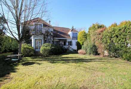 House Villennes-sur-Seine - Ref 2795201