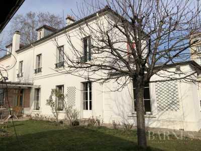 Maison Chatou - Ref 2752046
