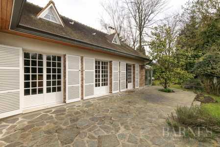 Maison Viroflay - Ref 2592607