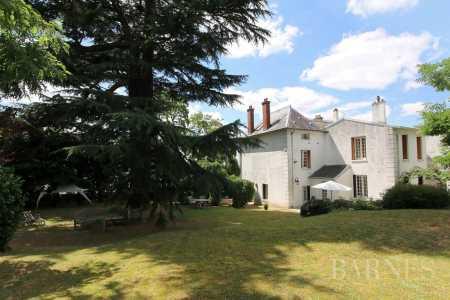 House Triel-sur-Seine - Ref 2592385