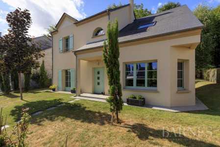 Maison Villennes-sur-Seine - Ref 2592349