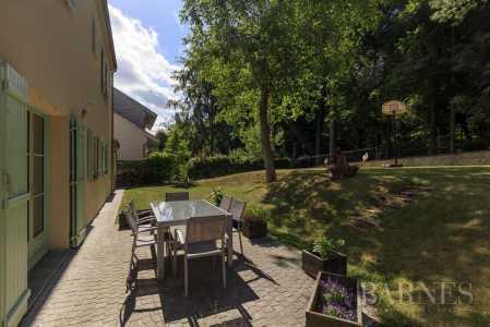 House Villennes-sur-Seine - Ref 2592349