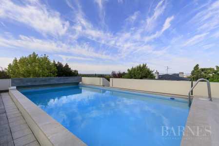 Villa Bougival - Ref 2592303
