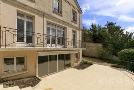 Villa Saint-Germain-en-Laye - Ref 2592606