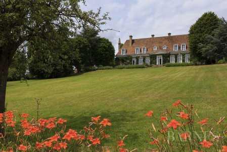Maison Chambourcy - Ref 2597579