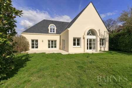 Maison L'Étang-la-Ville - Ref 2850844
