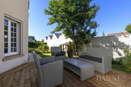 House Montesson - Ref 2593114