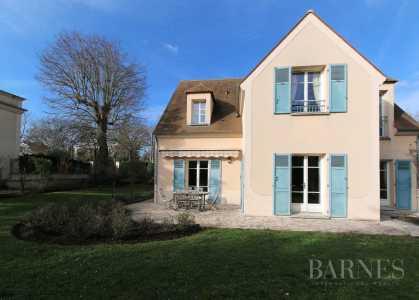 Maison Maisons-Laffitte - Ref 2670931