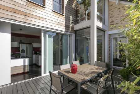 House Viroflay - Ref 2592565