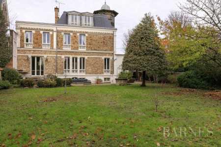 Maison Versailles - Ref 2592150