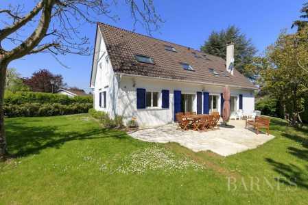 House Plaisir - Ref 2593213