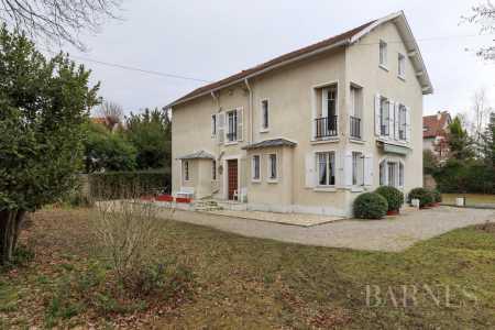 Villa Le Vésinet - Ref 2646675