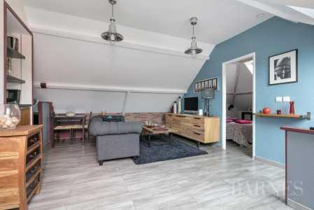 Maison Buc - Ref 2592851