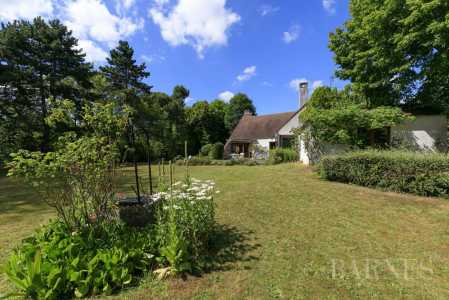 House Le Chesnay - Ref 2593030