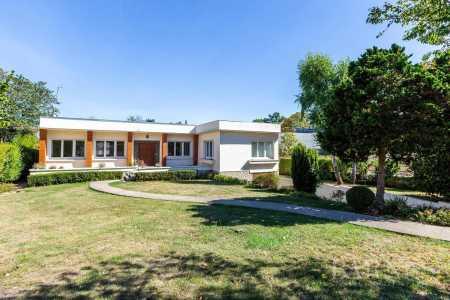 Maison Marly-le-Roi - Ref 2592305