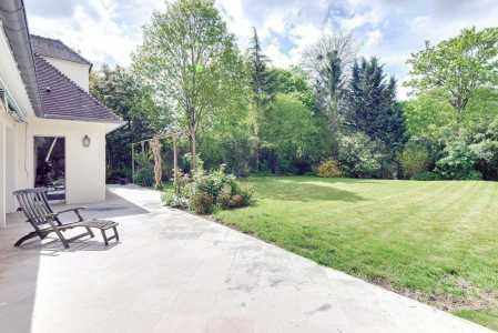 Maison Bougival - Ref 2593716