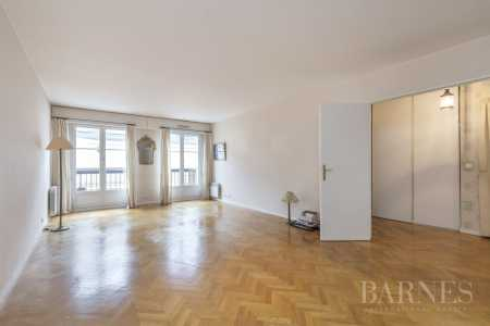 APPARTEMENT Saint-Germain-en-Laye - Ref 2654902
