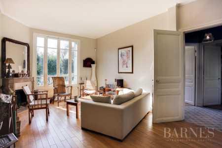 Maison Viroflay - Ref 2759682