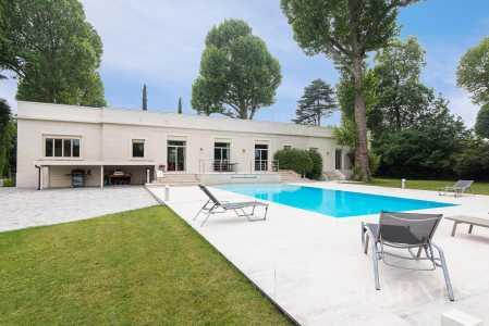 Maison Croissy-sur-Seine - Ref 2592177