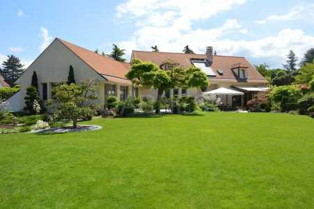 Stone house SAINT NOM LA BRETECHE - Ref M-67394