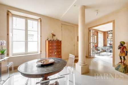Maison Versailles - Ref 2592245