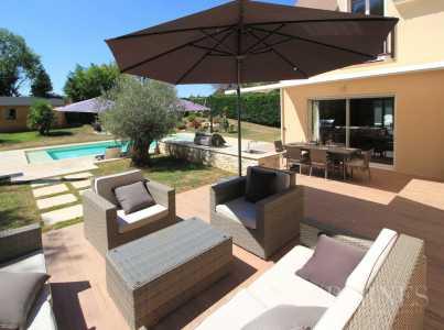 House Villennes-sur-Seine - Ref 2709408