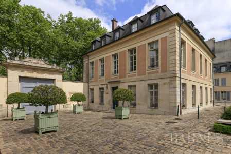 APARTMENT Versailles - Ref 2752147