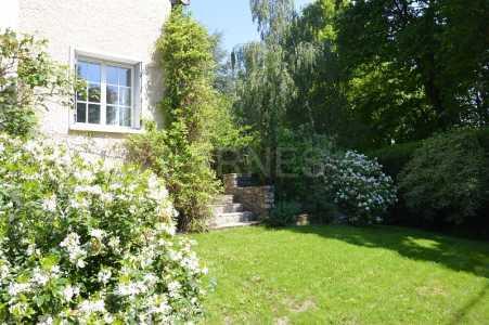 Maison LE CHESNAY - Ref M-68292