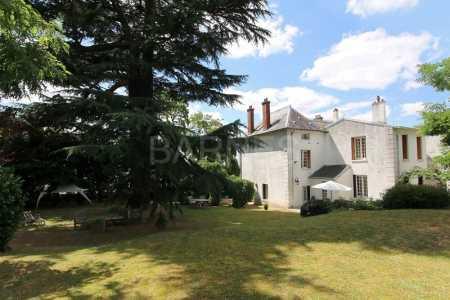 Maison bourgeoise TRIEL SUR SEINE - Ref M-73656