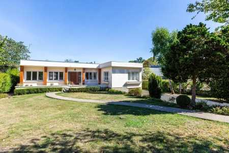 House MARLY LE ROI - Ref M-74705
