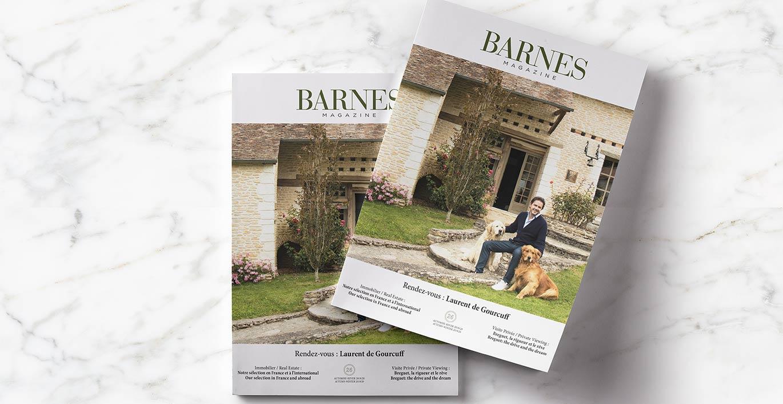 Nuestras publicaciones